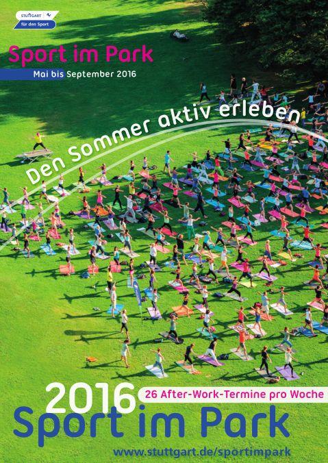 sport_im_park_2016